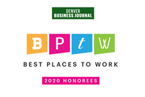 BPTW Award